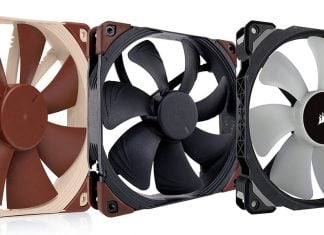 Best PC Fans to Help you Keep your Cool