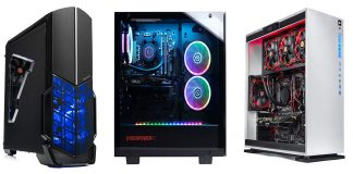 Best Prebuilt Gaming PC to Help You Crush the Competition