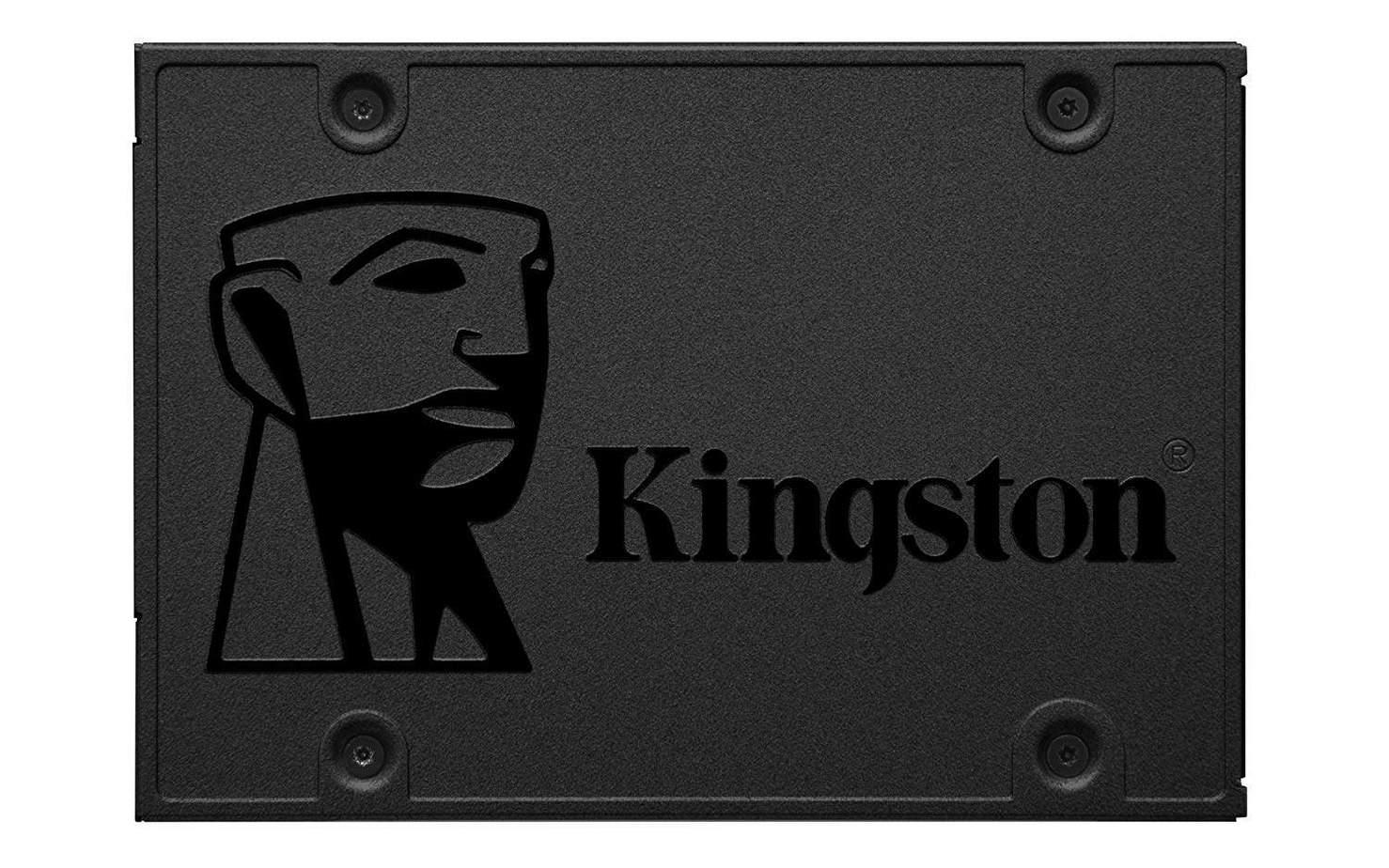 Kingston A400 240 GB SSD