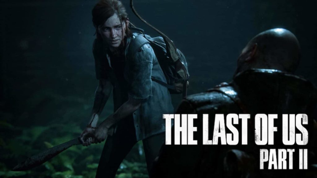 When is The Last of Us Part 2 coming out Release date rumors story trailers and more