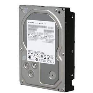 Hitachi Ultrastar 7K3000 3TB HDD
