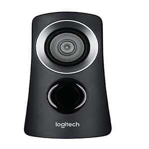 Logitech Z313