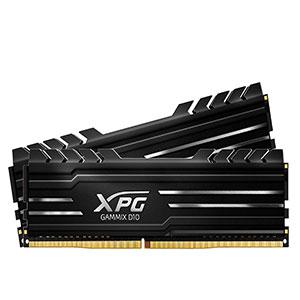 ADATA XPG Gammix D10 16GB