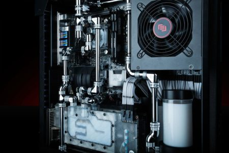 Maingear Vybe Gaming PC for as low as $699