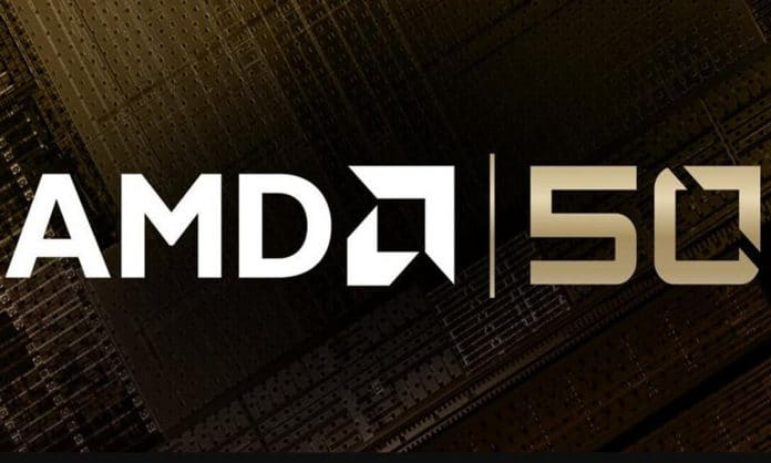 AMD50 offers promotional bundles for people who buy select AMD products