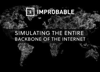 Improbla is the creator of cloud-based multiplayer platform, SpatialOS