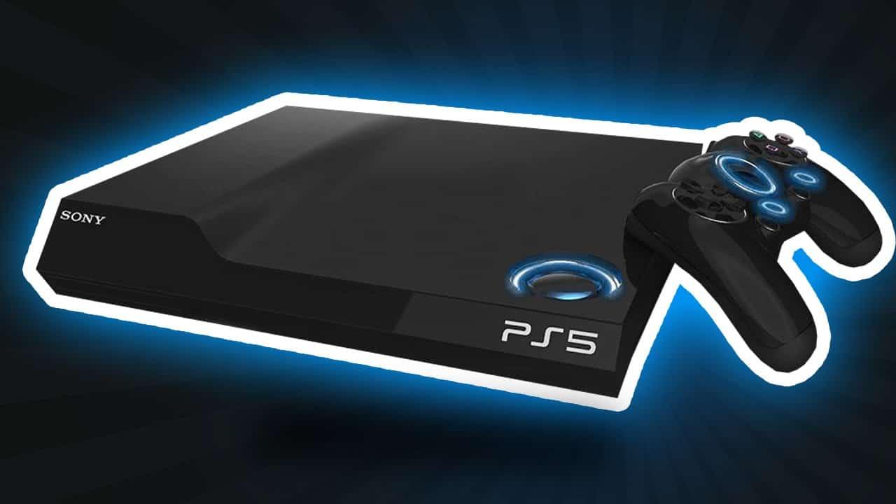 PlayStation 5 rumors