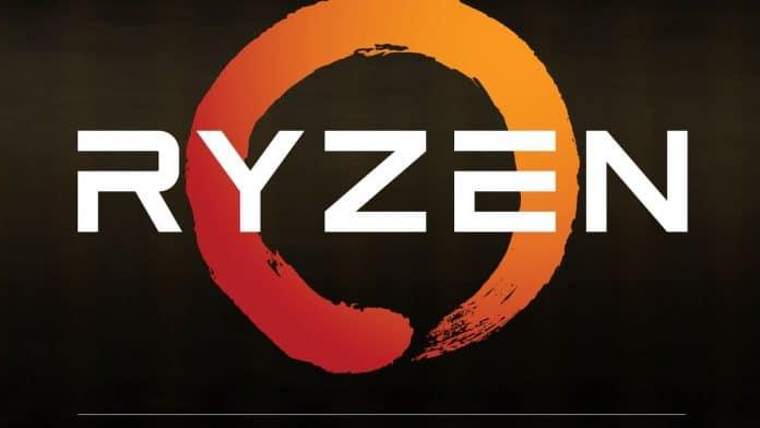 AMD launching Ryzen 3 3200G Picasso APUs