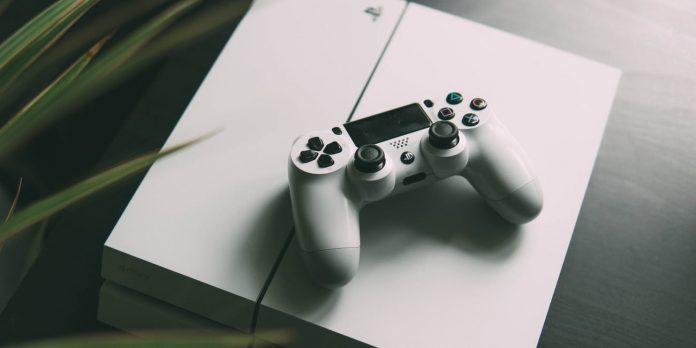 PlayStation 5 specs