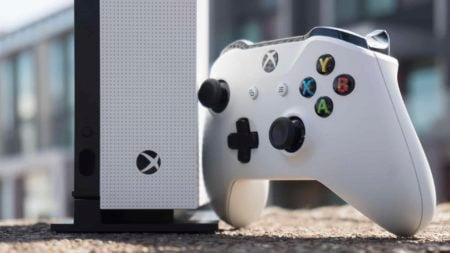 The Xbox Game Pass Ultimate Pack would make sense in the disc-less Xbox One S