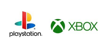 Xbox playstation collaboration