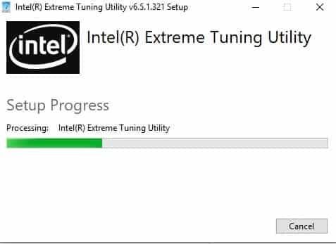 check CPU temperature 3