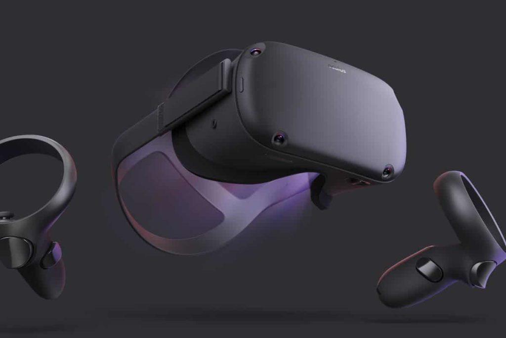 oculus quest vr headset 1.0.0 1