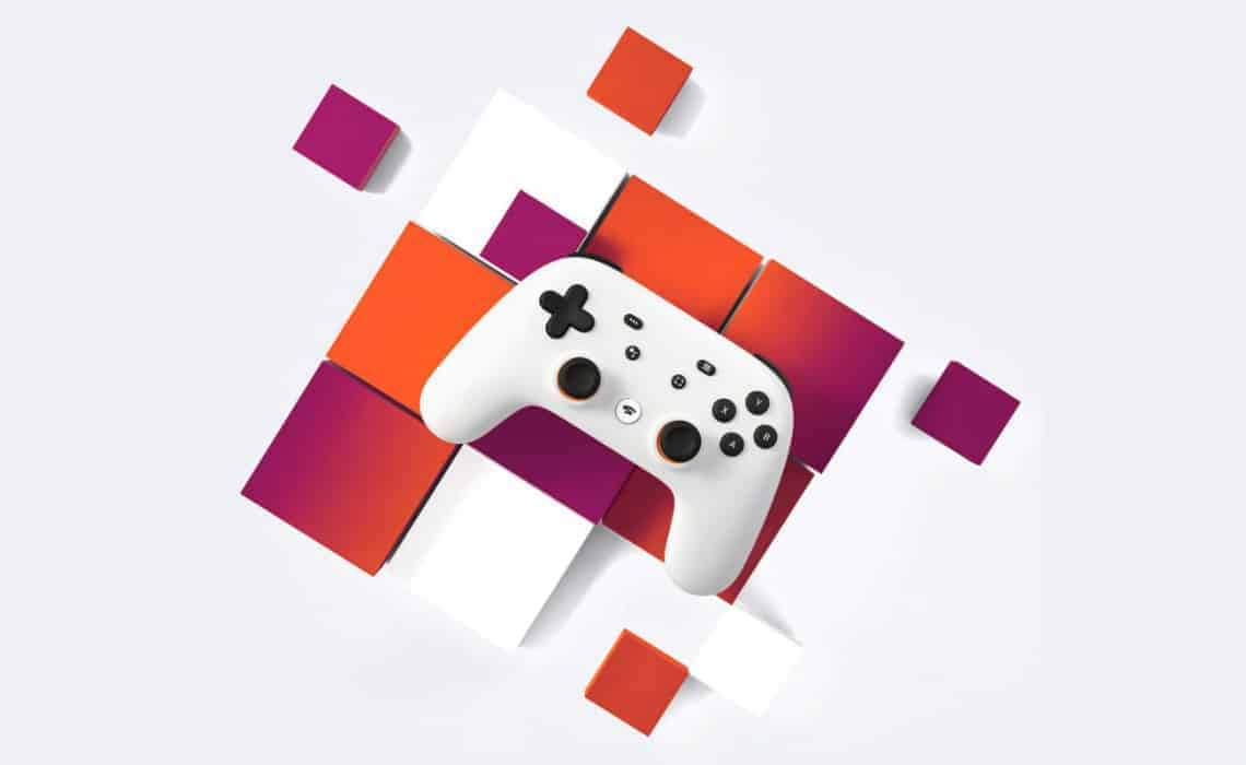 The price for Google Stadia is yet unknown