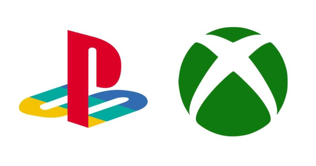 PS5 and Xbox Scarlett