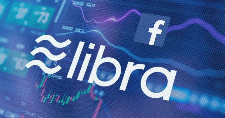 Facebook's New Cryptocurrency: All You Need To Know About