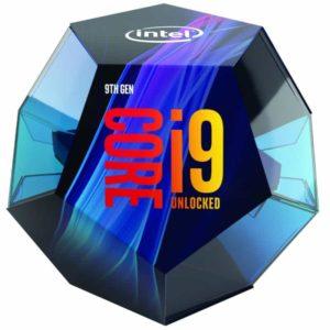 intel processor price