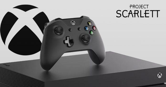 next gen xbox sacrlet 696x365 - E menomale che esiste la console war, lo dice anche Phil Spencer