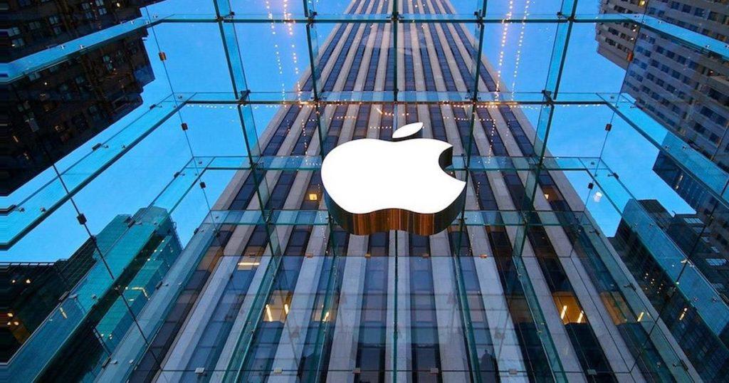 Apple Care change 1