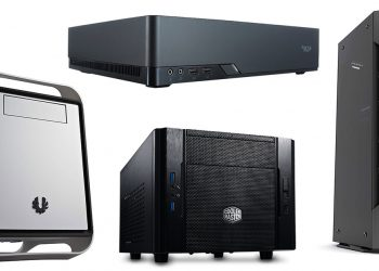 Best-Smallest-Mini-ITX-Cases-to-Buy