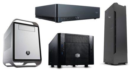Best-Smallest-Mini-ITX-Cases-to-Buy