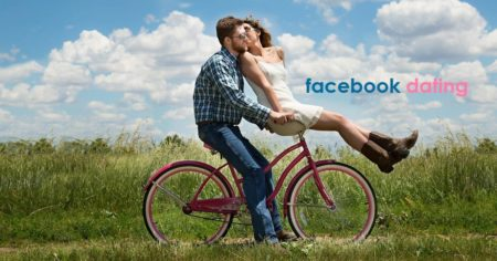 Facebook Dating launches in US