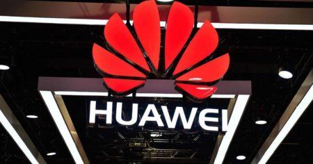 Huawei Mate 30 1 2