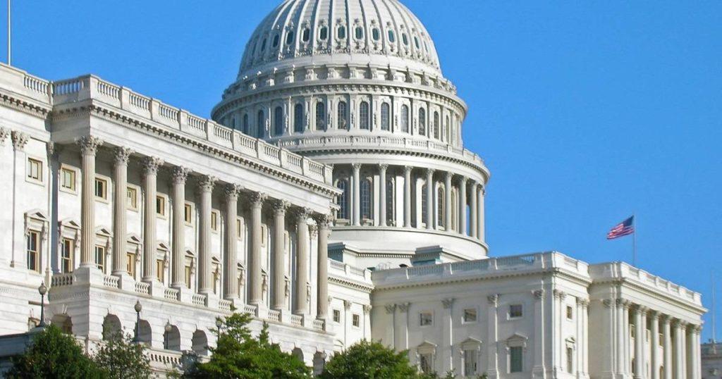 congress demands information from big tech 2
