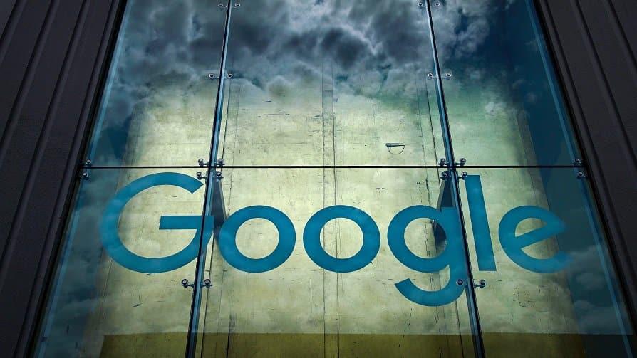 congress demands information from big tech 3