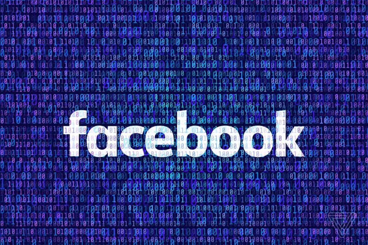congress demands information from big tech 4
