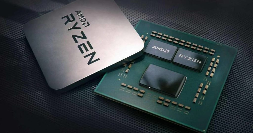 AMD Ryzen 3950X Specs Price Release