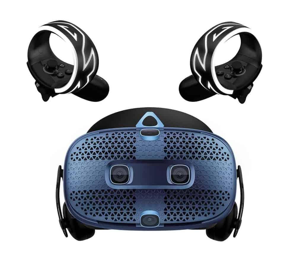 HTC Vive Cosmos PC VR 2