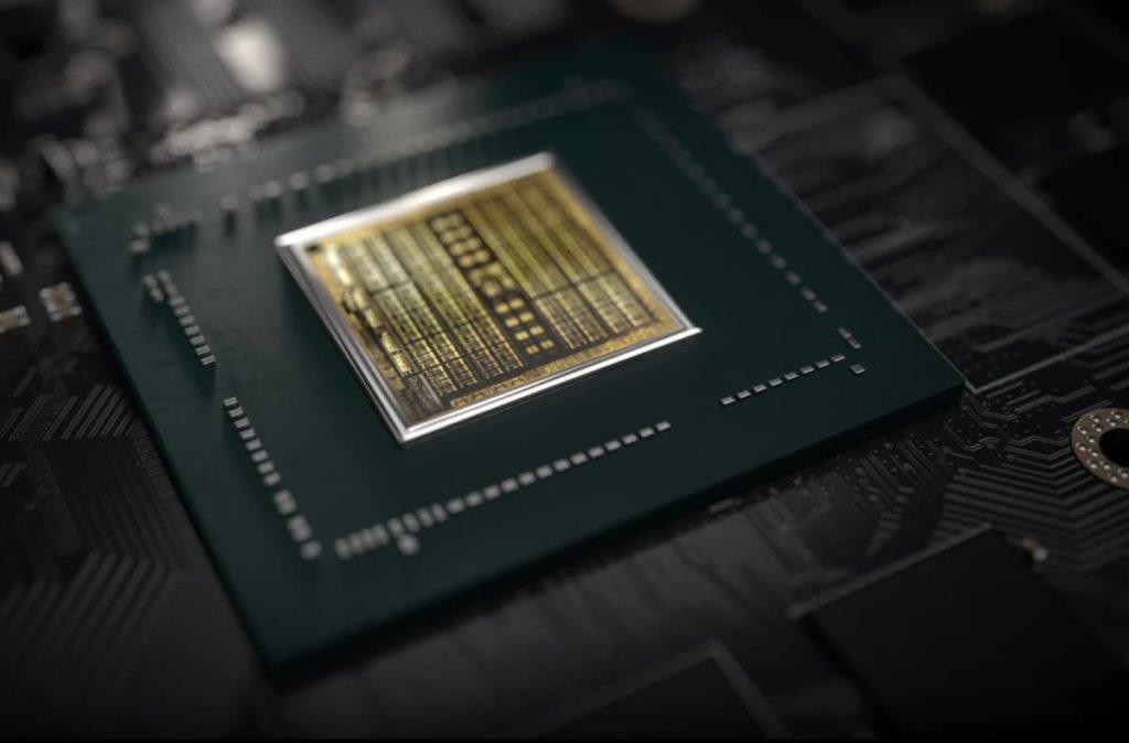 Nvidia GTX 1650 Super 3