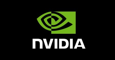 Nvidia GeForce GTX 1660 Super 1