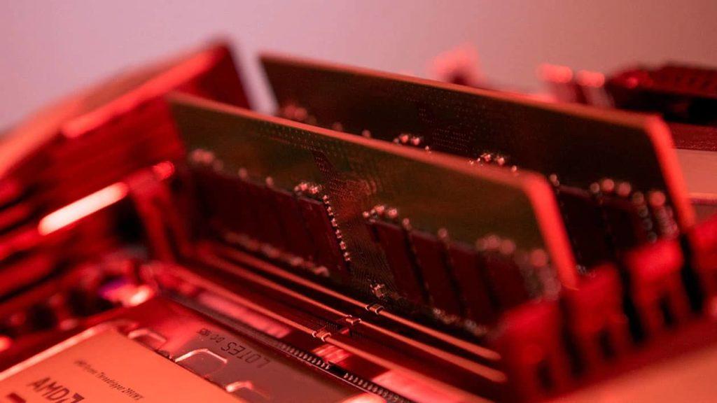 AMD Ryzen Threadripper 3990X 3
