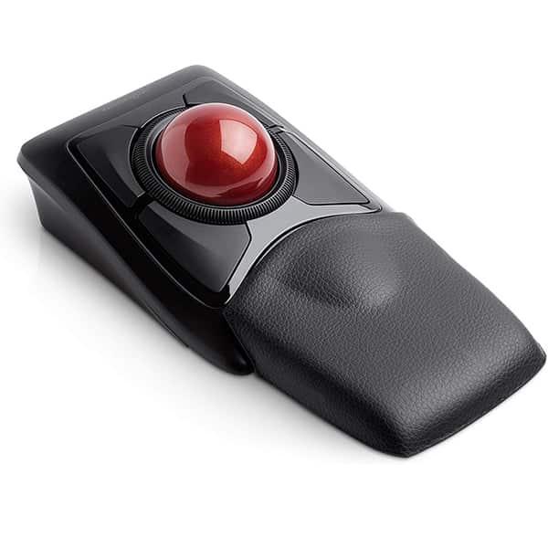 Kensington Expert Wireless Trackball Mouse K72359WW 2