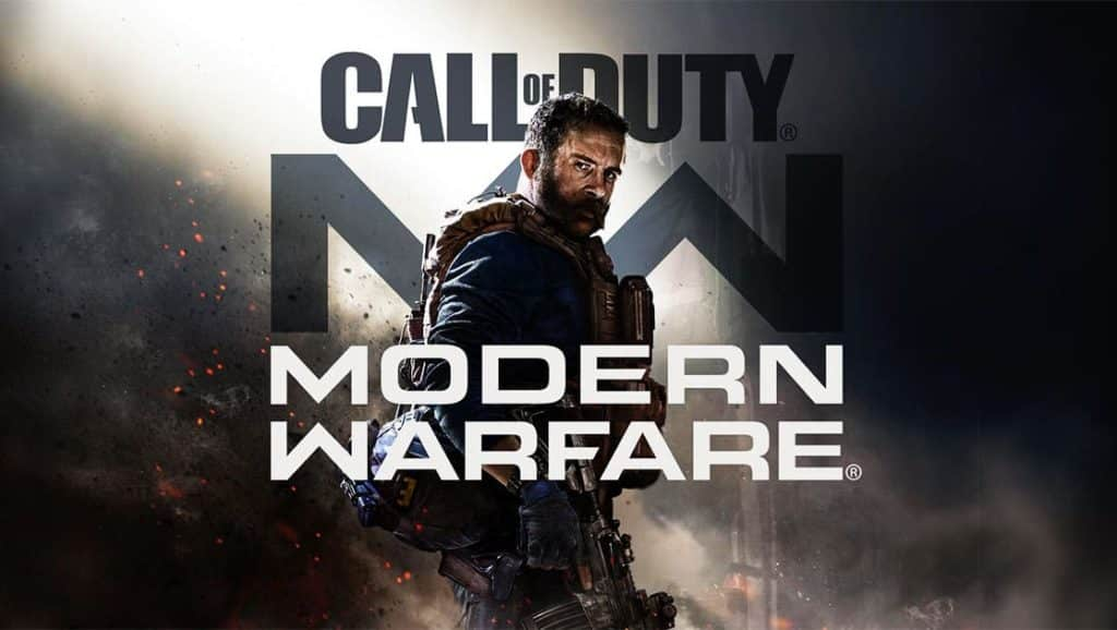 cod bags 7 spots in top 10 games of the last decade