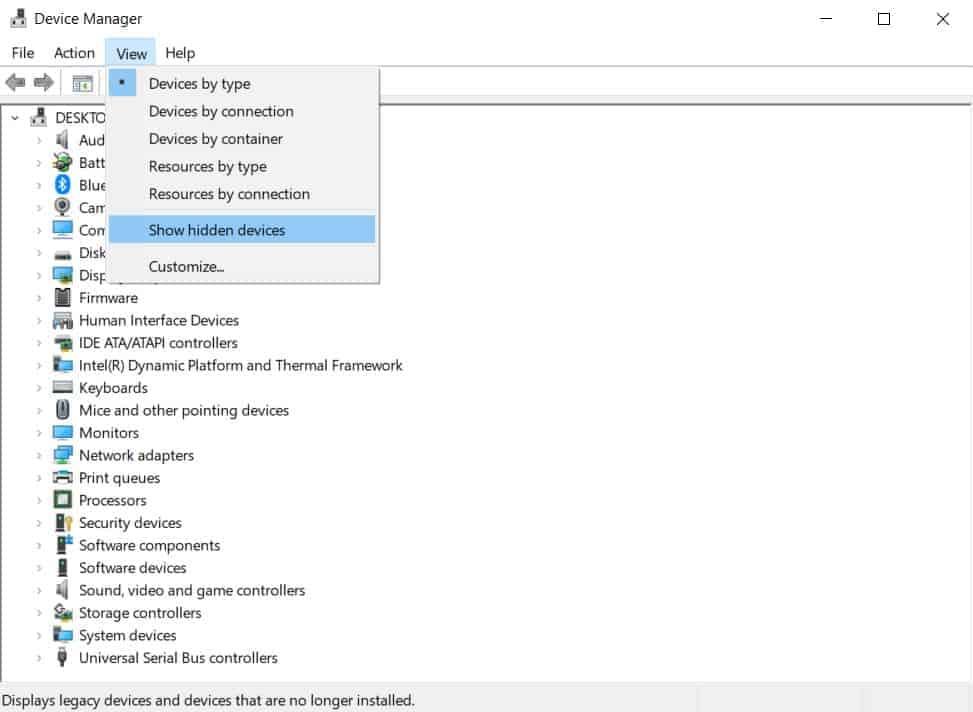 increase mic volume xbox windows10 9