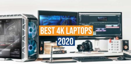 4k video editing laptops 1