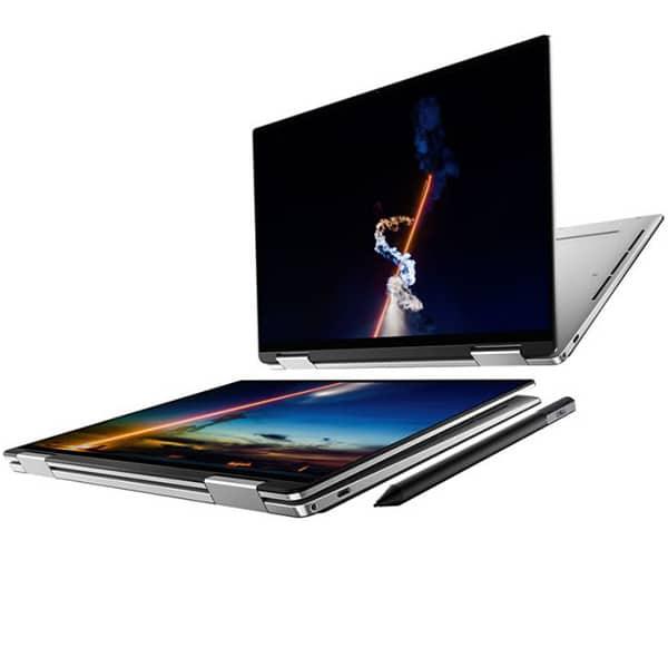 Dell XPS 13 2 in 1 7390 best 4k laptops 2020 1024x538 1
