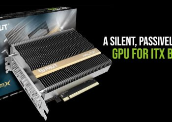 GTX Palit 1650 KalmX