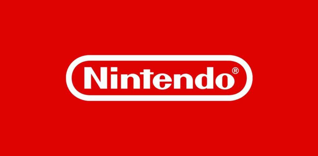 Nintendo Wins Lawsuit