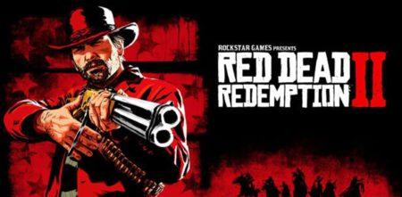 Red Dead Redemption 2 sold 30 million copies