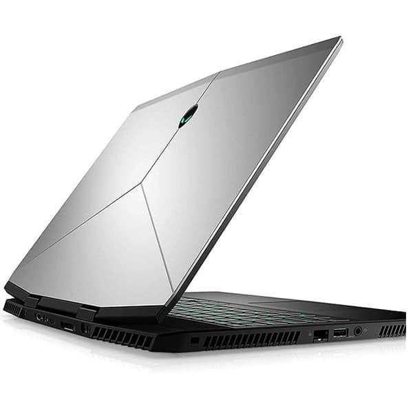 alienware m15 best 4k laptops 2020 1