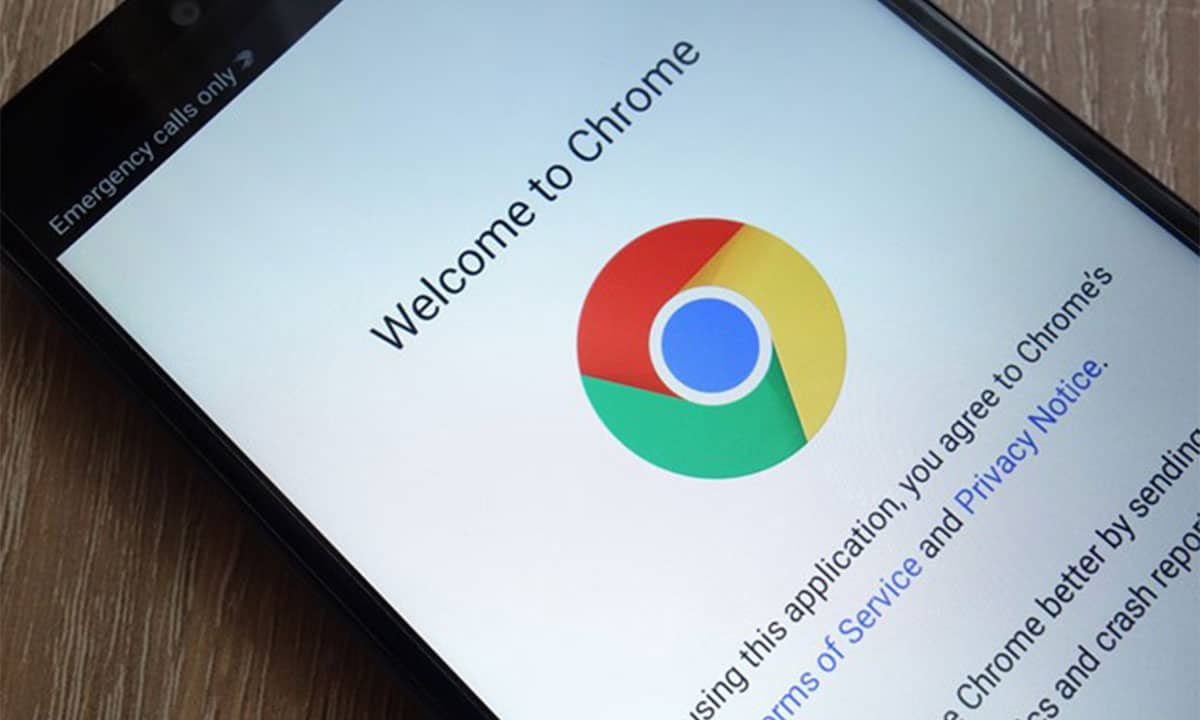 chrome ditches cookies