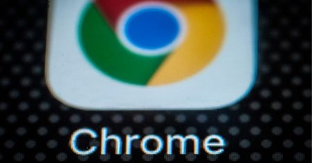 chrome stops third party cookies