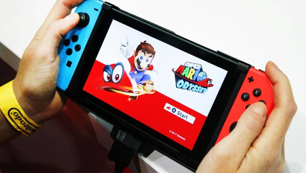 nintendo switch online disappoints fans with inconsistent games