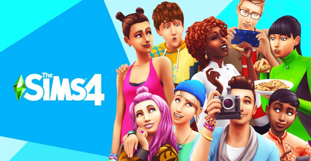 sims new gen goes online multiplayer