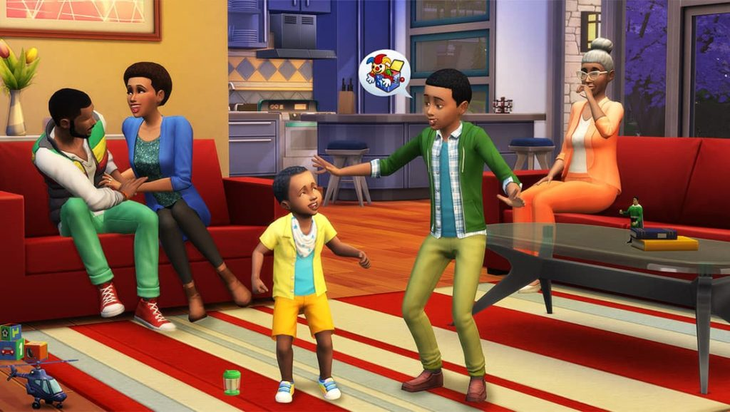 sims new gen goes online multiplayer 2