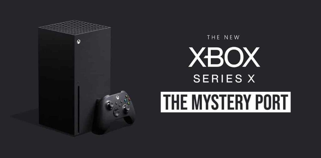 xbox-series-x-mystery-port